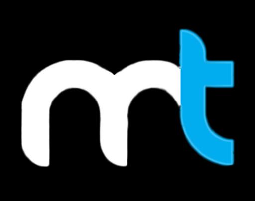 MiThor.de