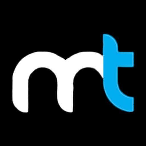 Mithor Logo
